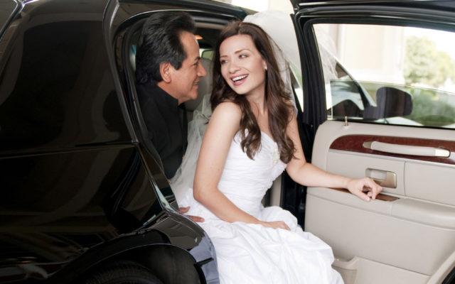 Disposizioni (matrimoni)